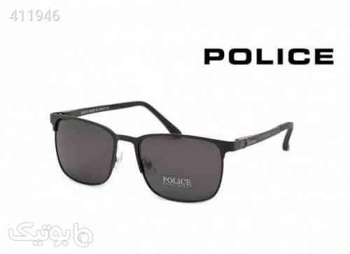 https://botick.com/product/411946-عینک-آفتابی-پلارایز-پلیس-POLICE-کد-P5802
