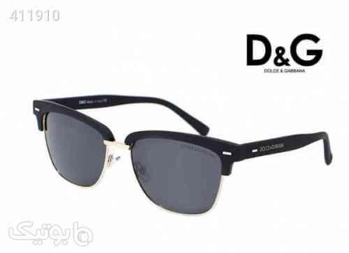 https://botick.com/product/411910-عینک-آفتابی-کلاب-مستر-D&G-مدل-2179