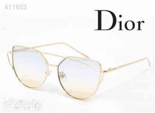 https://botick.com/product/411853-عینک-فشن-دیور-Dior-کد-9131-عدسی-آبی-زرد