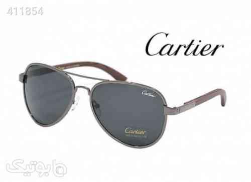 https://botick.com/product/411854-عینک-کارتیر-دسته-چوبی-Cartier