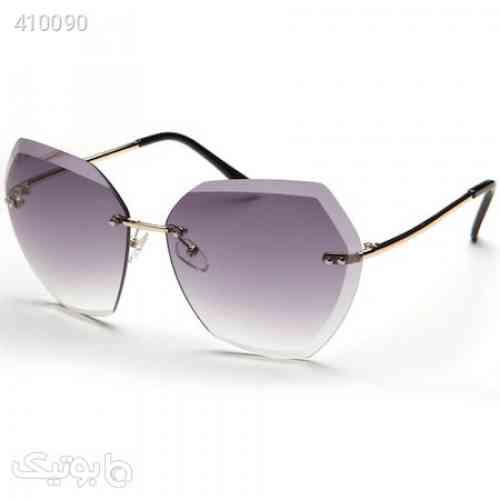 https://botick.com/product/410090-فروش-انلاین-عینک-آفتابی-زنانه-مدل-bl1006-برند-دنیل-کلین-–-daniel-klein-از-ترکیه