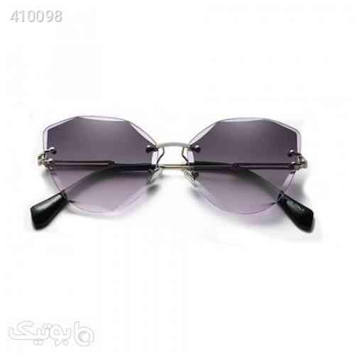 https://botick.com/product/410098-فروش-اینترنتی-عینک-آفتابی-دخترانه-Uv400-از-ترکیه