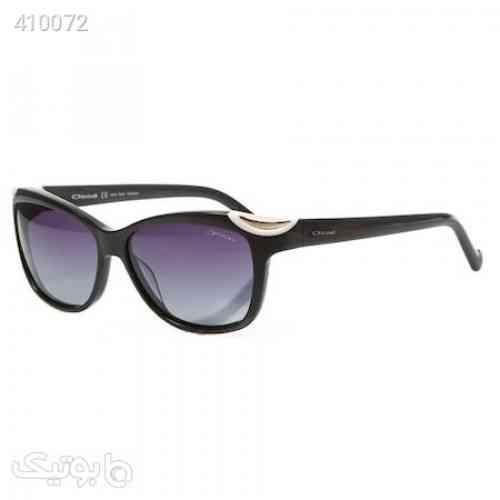 https://botick.com/product/410072-فروش-اینترنتی-عینک-آفتابی-زنانه-مدل-OS2152-01-57-برند-اوسه-–-Osse-از-ترکیه