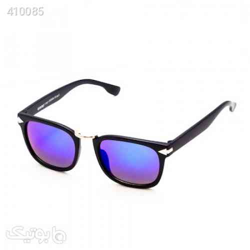 https://botick.com/product/410085-فروش-اینترنتی-عینک-آفتابی-UV400-زنانه-برند-کیناری-–-kinary-از-ترکیه