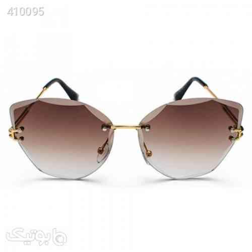 https://botick.com/product/410095-فروش-اینترنتی-عینک-دودی-زنانه-با-Uv400-U-مارک-دار