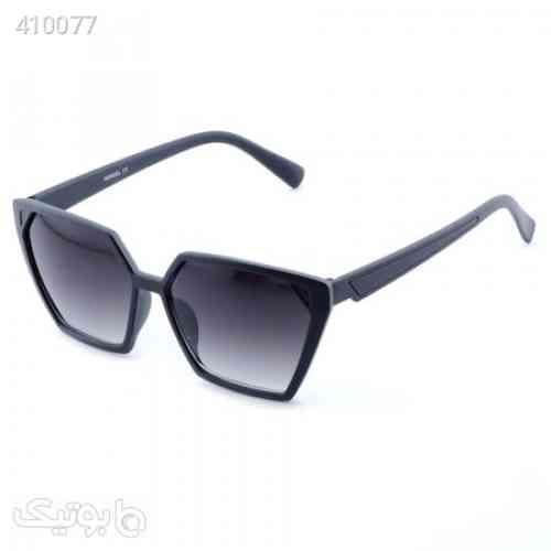 https://botick.com/product/410077-فروش-نقدی-عینک-آفتابی-زنانه-UV400-برند-کیناری-–-kinary-از-ترکیه