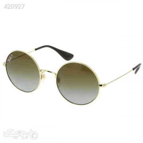 https://botick.com/product/420927--عینک-آفتابی-طرح-ری-بن-Ray-Ban-3592