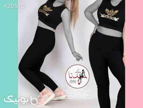 https://botick.com/product/420516-ست_نیم_تنه_شلوار_Adidas