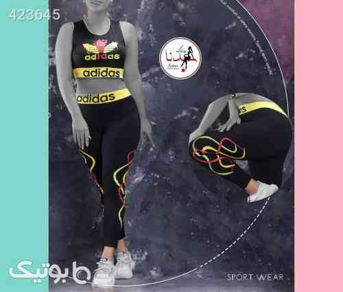 https://botick.com/product/423645-ست_نیم_تنه_شلوار_Adidas