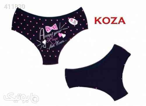 https://botick.com/product/411830-شورت-زنانه-koza-مدل-spots