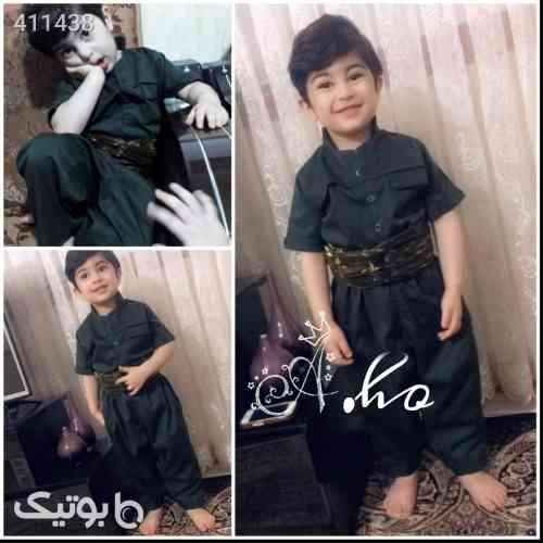 https://botick.com/product/411438-لباس-رسمی-کردی---سایز-کودک-