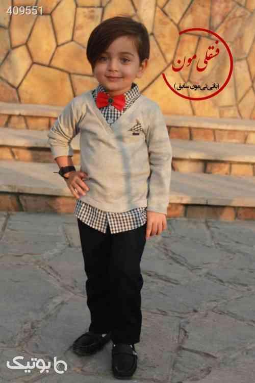 https://botick.com/product/409551-لباس-عید-پسرانه
