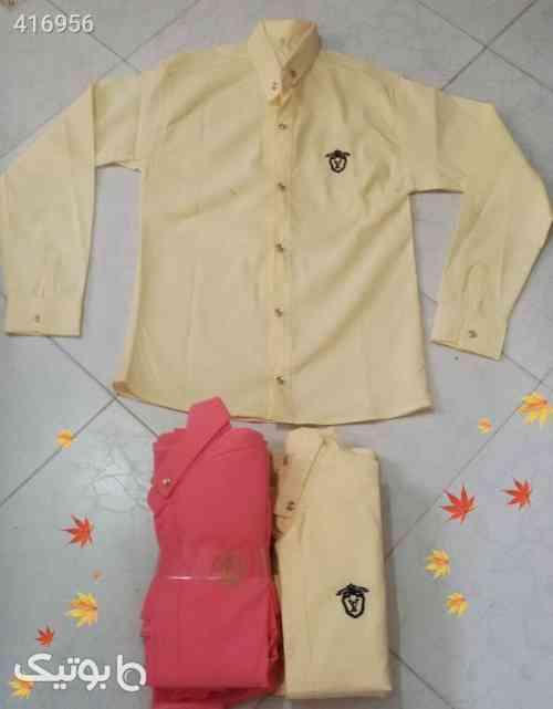 پیراهن زیر مردانه  - لباس کودک پسرانه