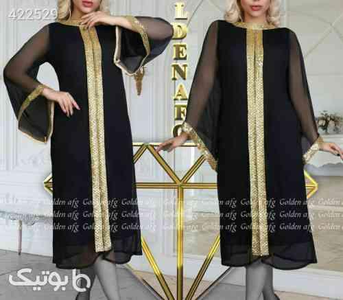 https://botick.com/product/422529-لباس-مجلسی-بسیااار-زیبا-و-شیک