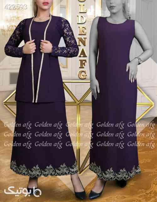 https://botick.com/product/422593-لباس-مجلسی-درخشان-شیک-وخاص-پرفروش