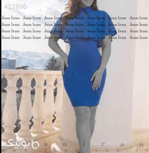 https://botick.com/product/421996-لباس-مجلسی-مدل-رایکا