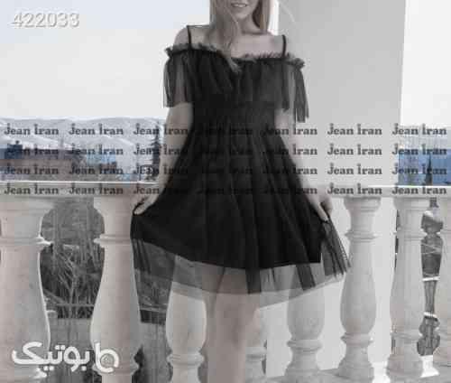 https://botick.com/product/422033-لباس-مجلسی-مدل-ناتالی