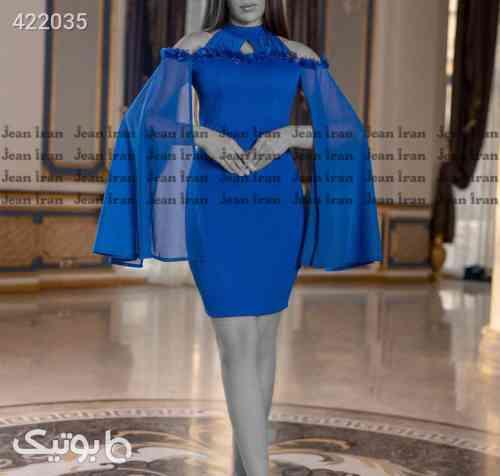 https://botick.com/product/422035-لباس-مجلسی-مدل-وندا