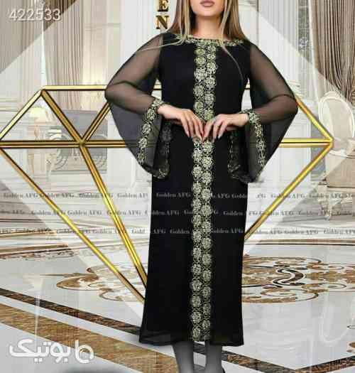 https://botick.com/product/422533-لباس-مجلسی-پر-فروش-و-خاص-مدل-همتا