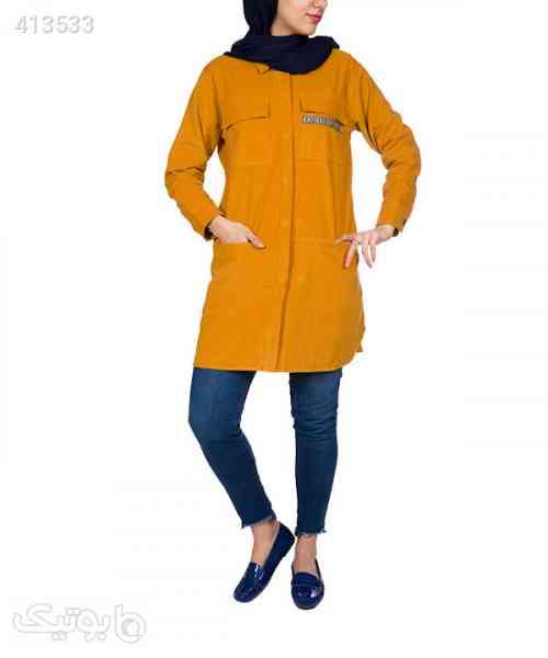 https://botick.com/product/413533-مانتو-کبریتی-زنانه-جوتی-جینز-Jooti-Jeans