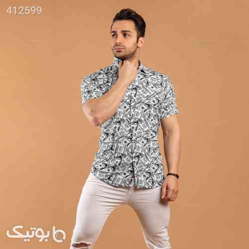 https://botick.com/product/412599-حراج-شب-عید-پیراهن-مردانه-,-برندمارلو