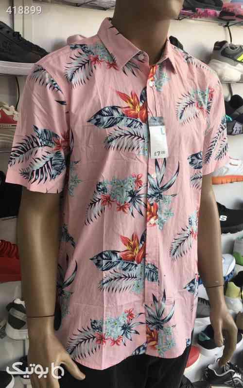 https://botick.com/product/418899-هاوایی