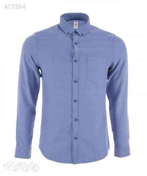 https://botick.com/product/413594-پیراهن-مردانه-آستین-بلند-جوتی-جینز-Jooti-Jeans