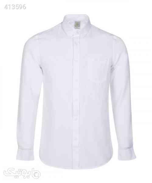 https://botick.com/product/413596-پیراهن-مردانه-آستین-بلند-جوتی-جینز-Jooti-Jeans