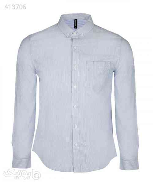 https://botick.com/product/413706-پیراهن-مردانه-آستین-بلند-راه-راه-جین-وست-Jeanswest