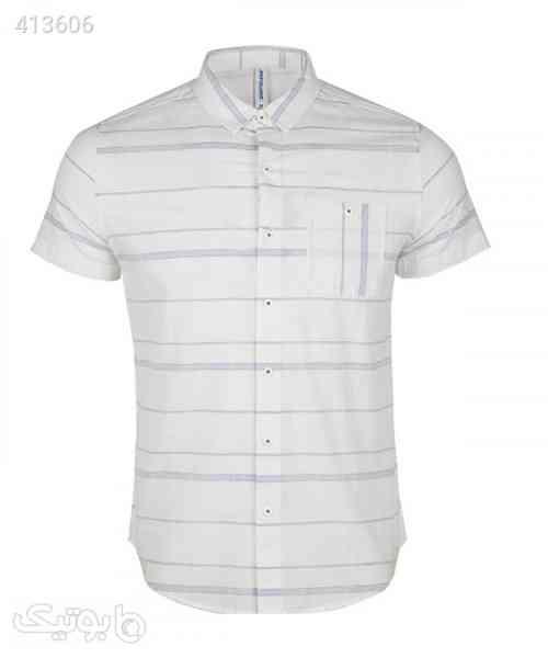 https://botick.com/product/413606-پیراهن-مردانه-آستین-کوتاه-جین-وست-Jeanswest