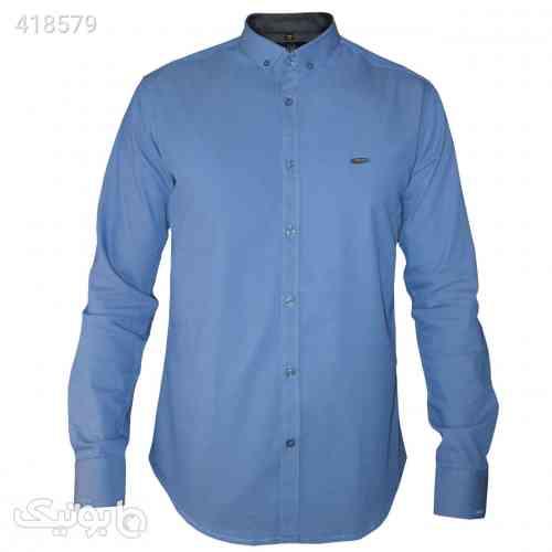 https://botick.com/product/418579-پیراهن-مردانه-اسپرت-کد-1891615