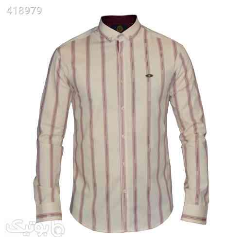 https://botick.com/product/418979-پیراهن-مردانه-اسپرت-کد-1896653