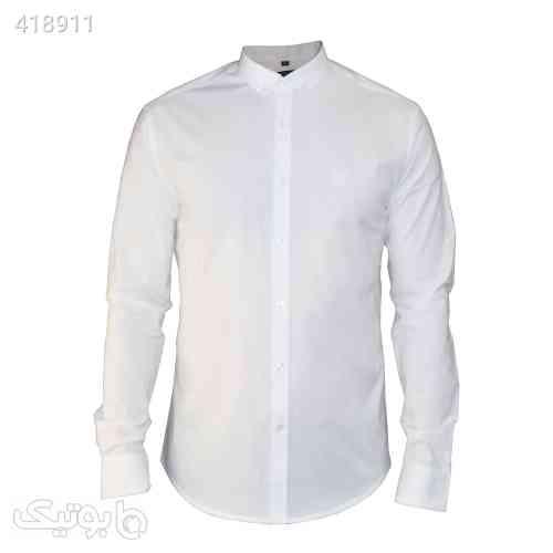 https://botick.com/product/418911-پیراهن-مردانه-اسپرت-کد-1898916