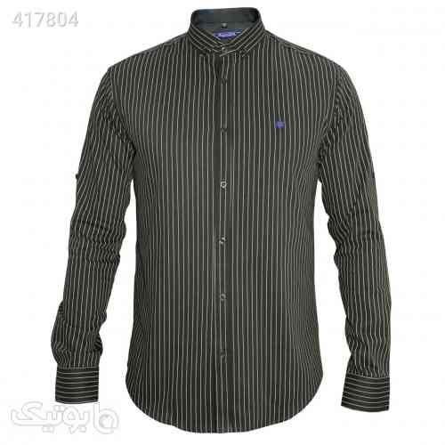 https://botick.com/product/417804-پیراهن-مردانه-اسپرت-کد-2044762