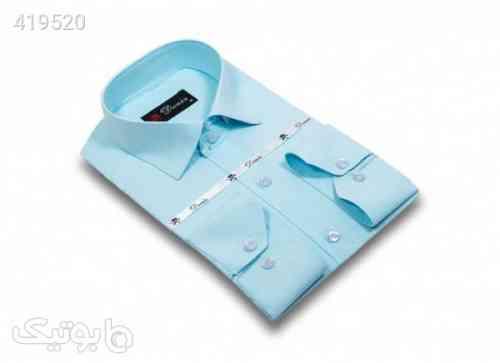 https://botick.com/product/419520-پیراهن-مردانه-رسمی-دنیز-Deniz-رنگ-آبی-روشن