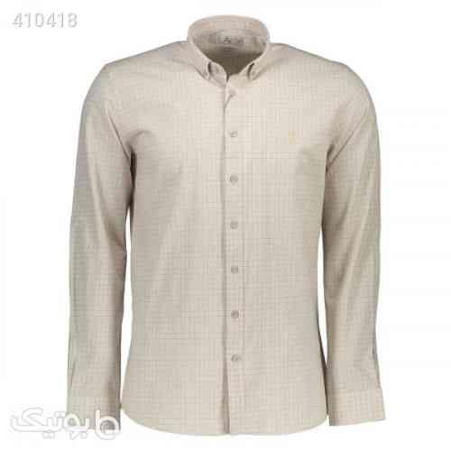 https://botick.com/product/410418-پیراهن-مردانه-زی-مدل-153112507