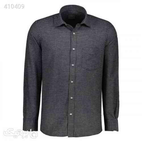 https://botick.com/product/410409-پیراهن-مردانه-زی-مدل-1531162LG62
