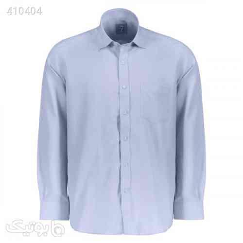 https://botick.com/product/410404-پیراهن-مردانه-زی-مدل-153116458ML