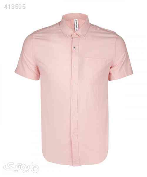 https://botick.com/product/413595-پیراهن-مردانه-ساده-جین-وست-Jeanswest