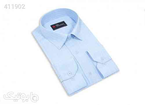 https://botick.com/product/411902-پیراهن-مردانه-سایز-بزرگ-دنیز-Deniz-کد-507-رنگ-آبی