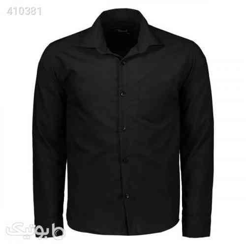 https://botick.com/product/410381-پیراهن-مردانه-فرد-کد-p.baz.244