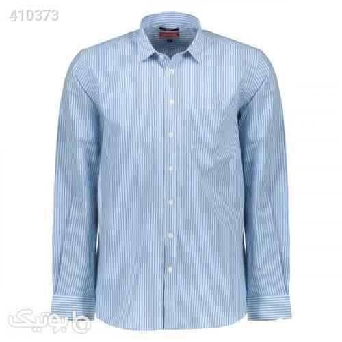 https://botick.com/product/410373-پیراهن-مردانه-لرد-آرچر-مدل-20011425101