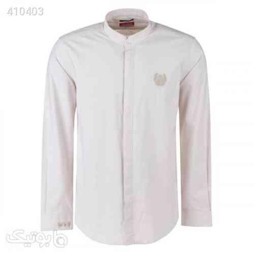 https://botick.com/product/410403-پیراهن-مردانه-لرد-آرچر-مدل-200114707