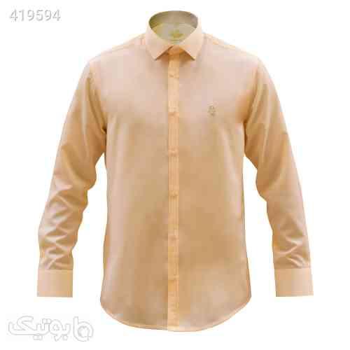 https://botick.com/product/419594-پیراهن-مردانه-پایتی-جامه-کد-2368191