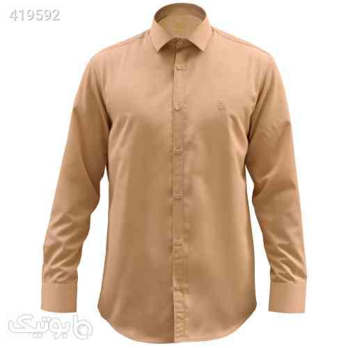https://botick.com/product/419592-پیراهن-مردانه-پایتی-جامه-کد-2368197