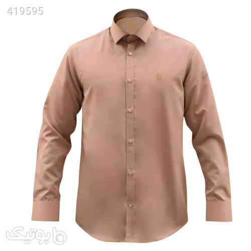 https://botick.com/product/419595-پیراهن-مردانه-پایتی-جامه-کد-2368203