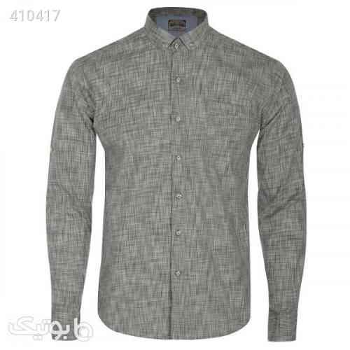 https://botick.com/product/410417-پیراهن-مردانه-کد-230000115