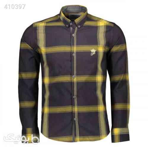 https://botick.com/product/410397-پیراهن-مردانه-کد-M02229