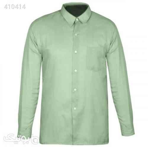 https://botick.com/product/410414-پیراهن-مردانه-کد-PM002-رنگ-سبز