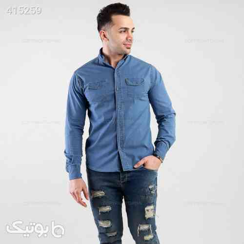 https://botick.com/product/415259-پیراهن-مردانه-Araz-مدل-12899